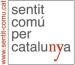 Sentit_Comú_Catalunya