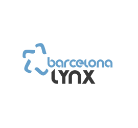 Barcelona_Principal