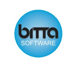 Bitta_Principal