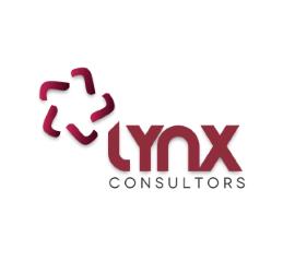 Consultors_Principal